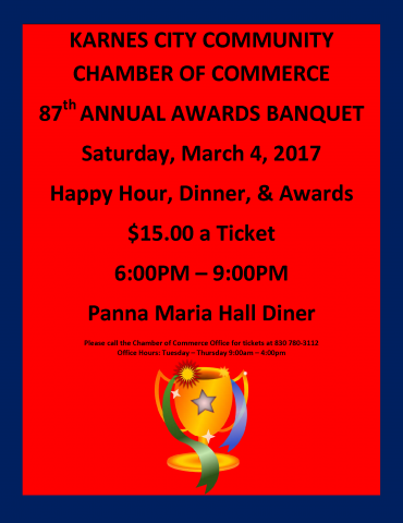 K_C_CHAMBER_OF_COMMERCE__Banquet_2017.png